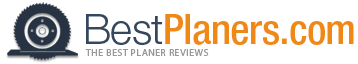 Planer Reviews
