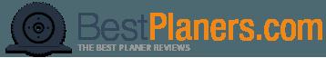 Planer Reviews